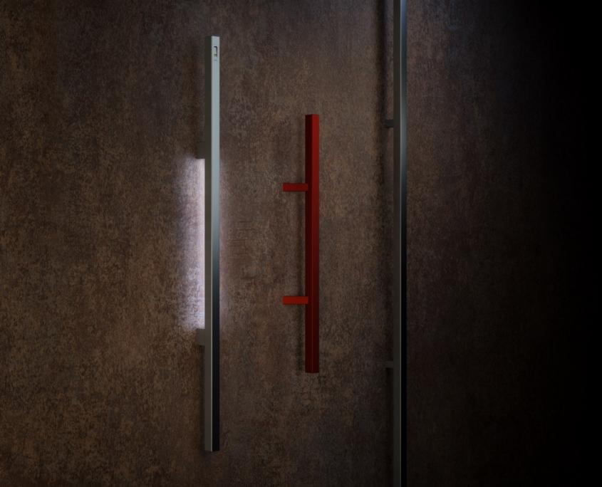 Prime-Line_Griffing_kvadratni_ročaj_ročaji_iz_nerjavečega_jekla_inox_ročaji_ročaji_za_vhodna_vrata_kakovost_čitalnik_prstnih_odtisov_LED_svetila_ročaji_po_meri