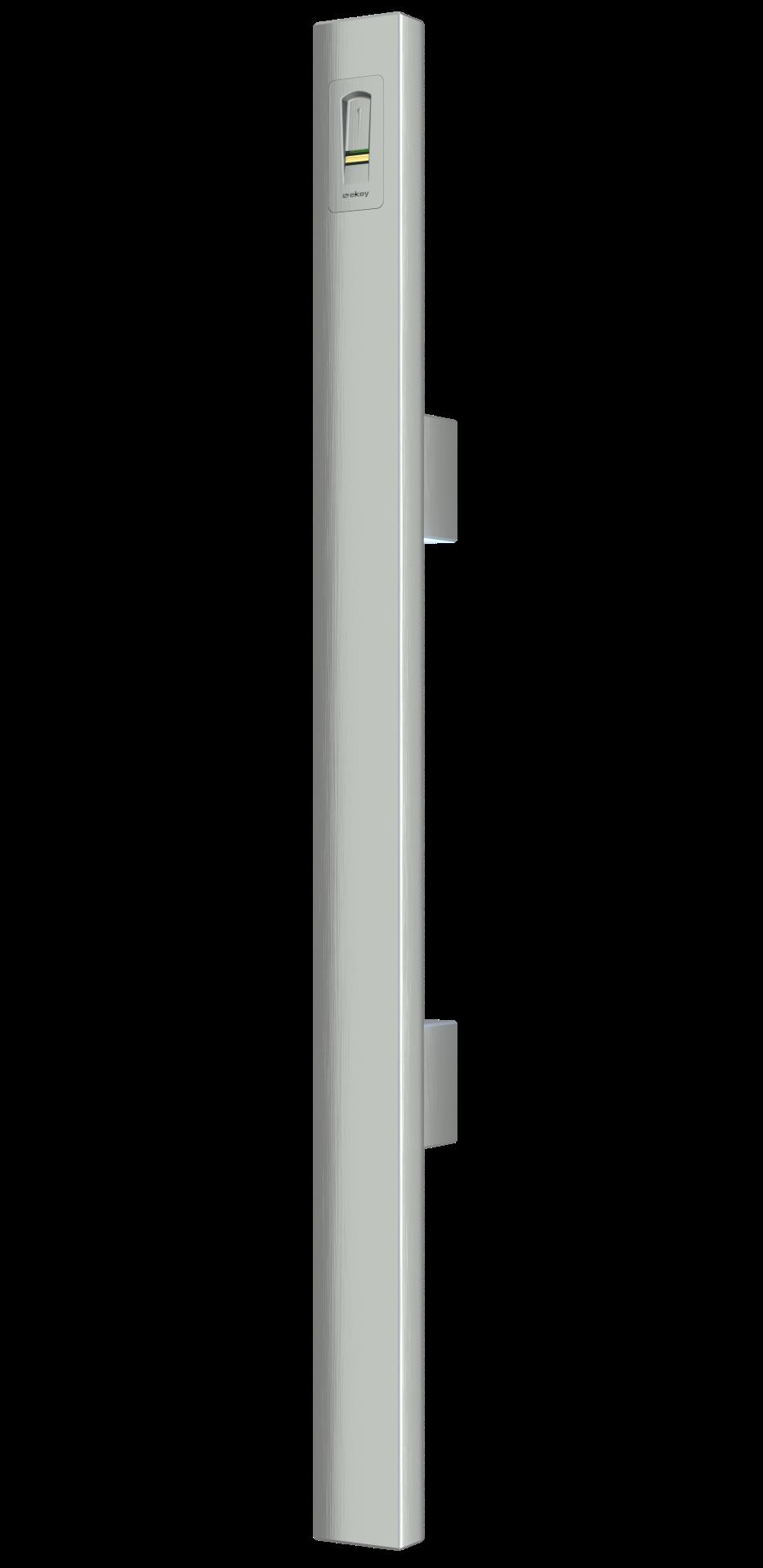Griffingov ročaj GPR-CPO iz linije Prime Line-inox ročaji za vhodna vrata