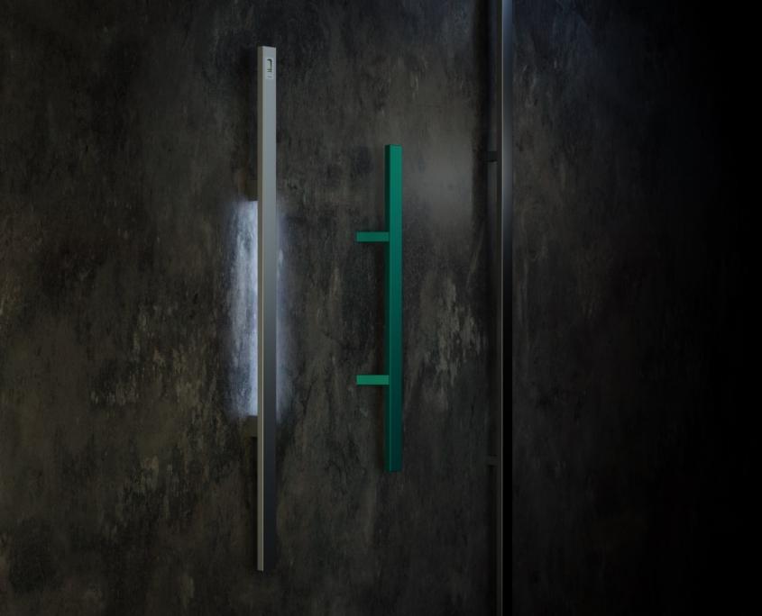 Prime-Line_Griffing_pravokotni_ročaj_ročaji_iz_nerjavečega_jekla_inox_ročaji_ročaji_za_vhodna_vrata_kakovost_čitalnik_prstnih_odtisov_LED_svetila_ročaji_po_meri