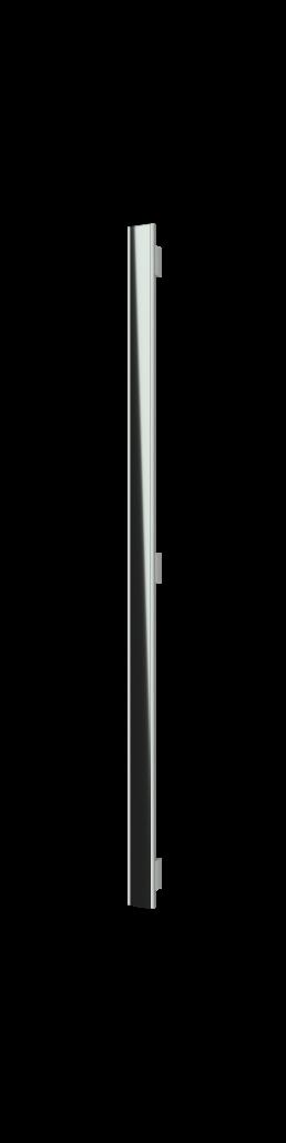 Premium ročaji za vhodna vrata - premium door handles for front doors - Premium Türgriffe (Türbeschläge) für Eingangstür - Griffing