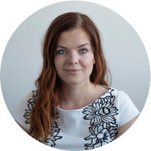 Simona Truden_Griffing_marketing_kontakt