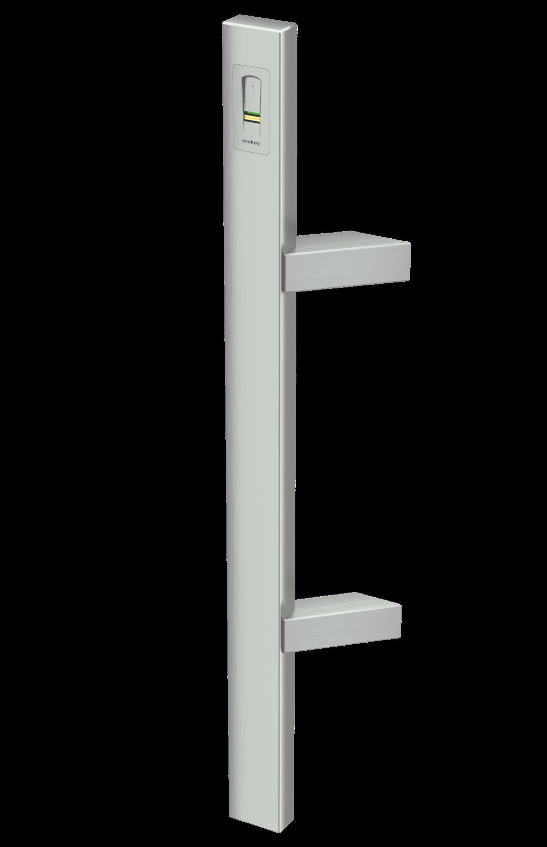 Griffingov ročaj GPR-CPO-45 iz linije Prime Line-inox ročaji za vhodna vrata