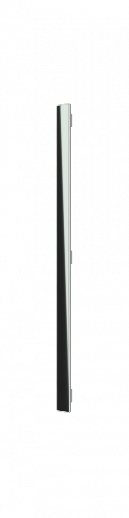 Premium ročaji za vhodna vrata - premium door handles for front doors - Premium Türgriffe (Türbeschläge) für Eingangstür
