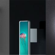 Griffing_Türgriffe für Eingangstüren nach Maß gefertigt werden_Edelstahl_Rostfrei