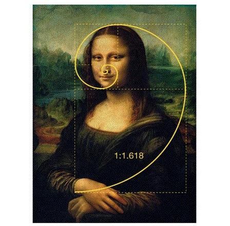 Zlata spirala-vir fotografije 99 Design