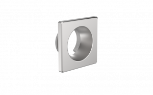 RKC30-kvadratna rozeta za ključavnico-square escutcheon for lock-Griffing