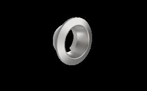ROC30-okrogla rozeta za ključavnico-round escutcheon for lock-Griffing